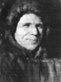 Ефрем Гаманков