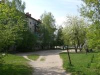 дворик