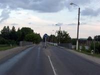 дорога домой 2